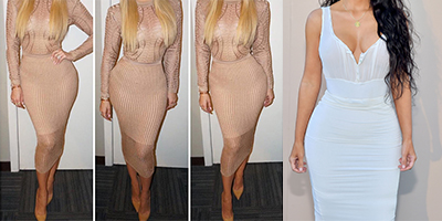 Why Shapewear Is More and More Popular with Women?