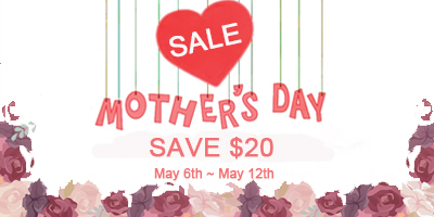 The Best Mother's Day Sales for 2019