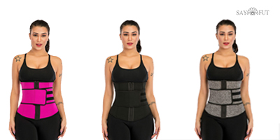 What Is the Best Waist Trainer for Workout?