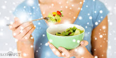 What Food Is Suitable for Eating in Winter?