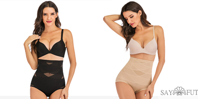 How Do You Choose the Right Body Shaper?