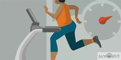 How Long Can Exercise Effectively Burn Fat?