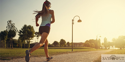 What Aerobic Exercise Can Effectively Lose Weight?