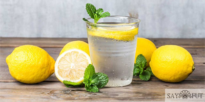 Can You Have a Drink during Weight Loss?