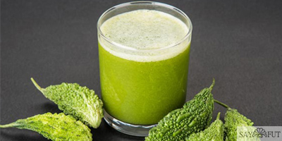 What Vegetable Juices are Good for Weight Loss?